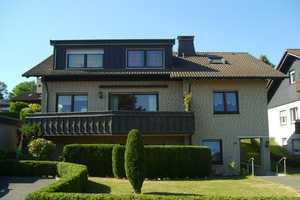 2.5 Zimmer Wohnung in Soest (Kreis)