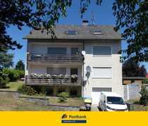 Wohn- Geschäftshaus in Heidenrod