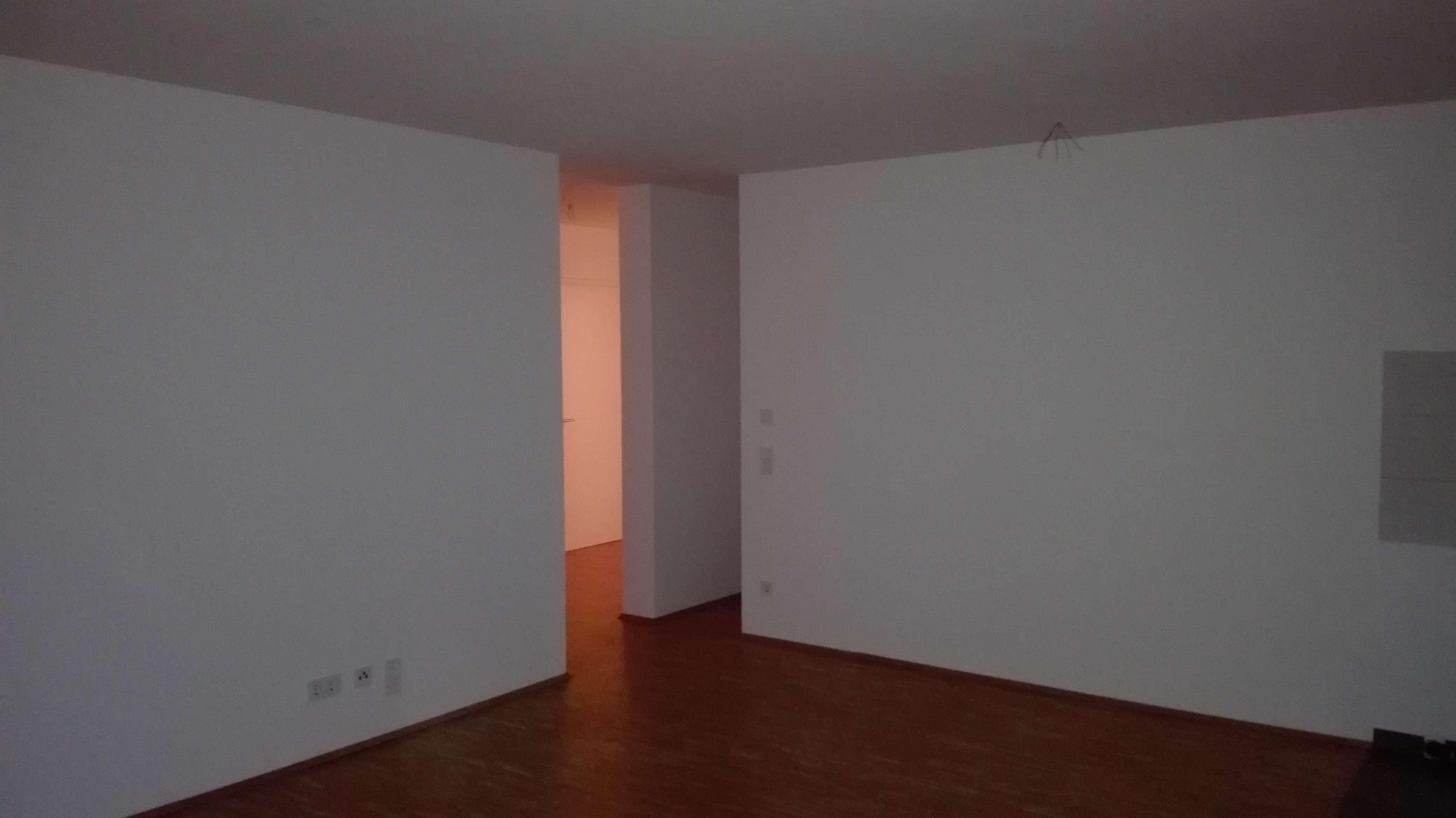 Schöne drei Zimmer Wohnung in Erlangen, Erlangen - Zentrum in Erlangen - Zentrum (Erlangen)