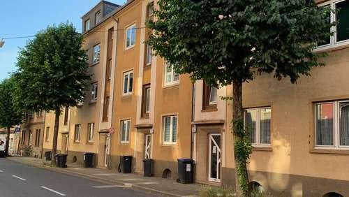 Foto der Immobilie Hüttenstr.8