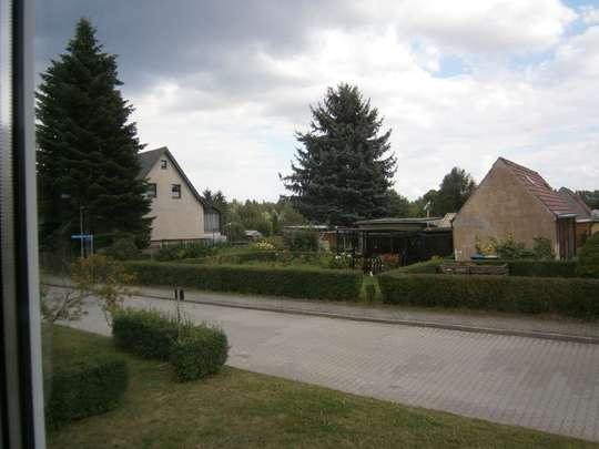 Großzügig geschnittene Wohnung nahe der Adria