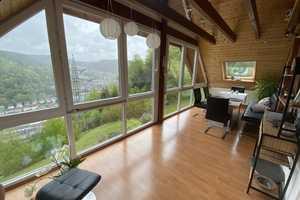 5.5 Zimmer Wohnung in Rottweil (Kreis)