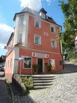 Laden Roßtal
