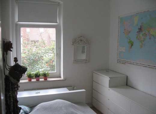 wohnungen wohnungssuche in hannover. Black Bedroom Furniture Sets. Home Design Ideas