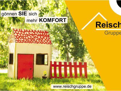 grundst ck kaufen oggersheim grundst cke kaufen in ludwigshafen am rhein oggersheim und. Black Bedroom Furniture Sets. Home Design Ideas