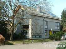 Haus Waldkirch