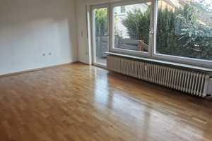 3.5 Zimmer Wohnung in Esslingen (Kreis)
