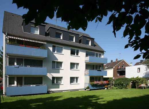 3 1/2 Zimmer Wohnung in Haspe-Zentrum/Hestert