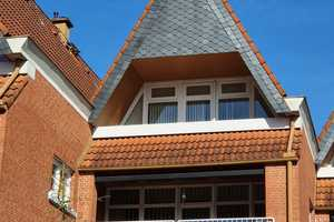 3.5 Zimmer Wohnung in Neumünster