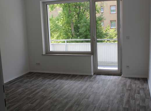 wohnung mieten in darmstadt west immobilienscout24. Black Bedroom Furniture Sets. Home Design Ideas