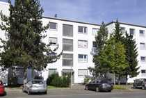 Mietwohnung in Gladbeck Rentfort 77qm