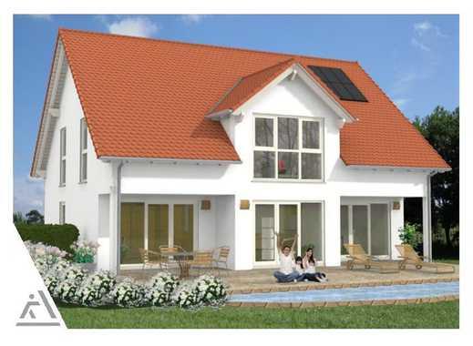 haus kaufen in bad soden am taunus immobilienscout24. Black Bedroom Furniture Sets. Home Design Ideas