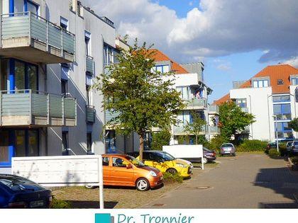 mietwohnungen hopfengarten wohnungen mieten in magdeburg hopfengarten und umgebung bei. Black Bedroom Furniture Sets. Home Design Ideas
