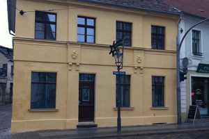 2.5 Zimmer Wohnung in Brandenburg an der Havel