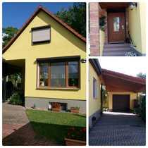 Haus Schulzendorf