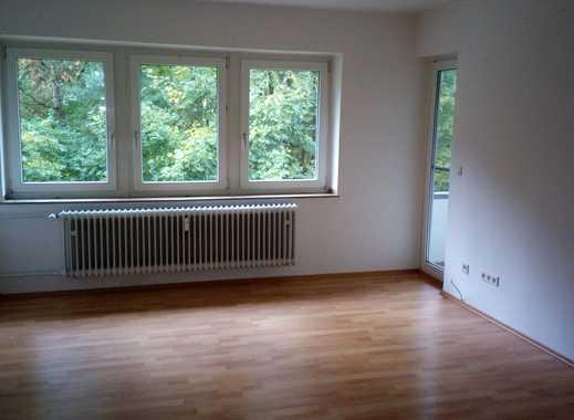 4-Zimmer-Wohnung in 4-Fam.-Haus