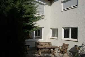 4 Zimmer Wohnung in Kelheim (Kreis)