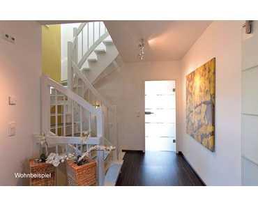 Um dieses schöne Haus wird man Sie beneiden! Info: 0351-8795685 in Obergurig