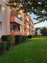 Schöne 3-Zimmer-Wohnung in Gochsheim