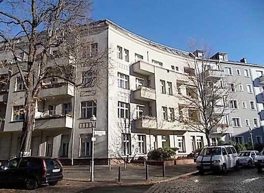 wohnung mieten in tegel reinickendorf immobilienscout24. Black Bedroom Furniture Sets. Home Design Ideas