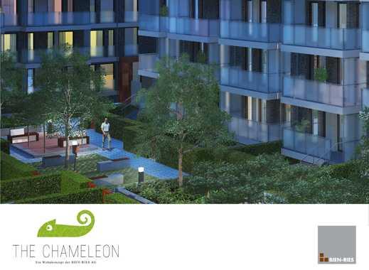 eigentumswohnung bockenheim immobilienscout24. Black Bedroom Furniture Sets. Home Design Ideas