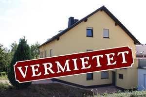 2.5 Zimmer Wohnung in Kusel (Kreis)