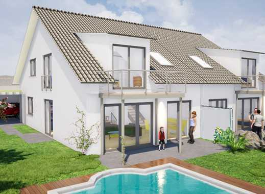 Wohnung Am Bodensee Kaufen : haus kaufen in radolfzell am bodensee immobilienscout24 ~ Watch28wear.com Haus und Dekorationen