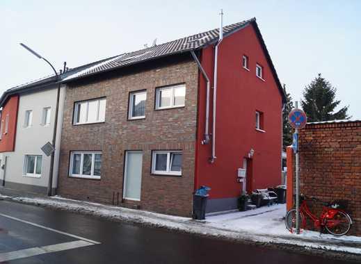 2016 Saniertes Eckhaus für Große Familien