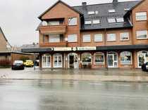 Etabliertes Restaurant im beliebten Bielefeld