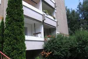 2 Zimmer Wohnung in Leipzig (Kreis)