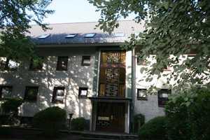 1.5 Zimmer Wohnung in Neumünster