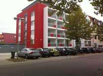 Studenten-Appartement 8 EG - NUR FÜR