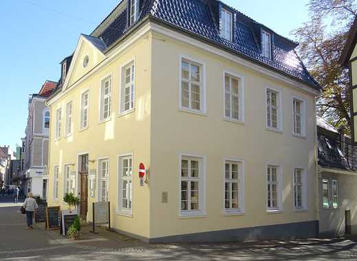 gastronomie immobilien recklinghausen recklinghausen kreis. Black Bedroom Furniture Sets. Home Design Ideas