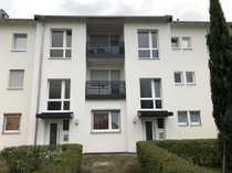 Erstbezug nach Sanierung freundliche 4-Zimmer-Wohnung