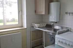 1 Zimmer Wohnung in Schleswig-Flensburg (Kreis)