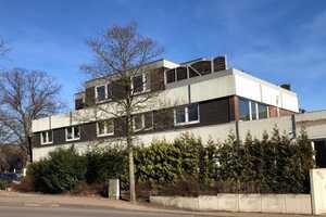 2 Zimmer Wohnung in Stade (Kreis)