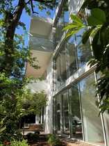 Zeitlos elegante Immobilie in Toplage