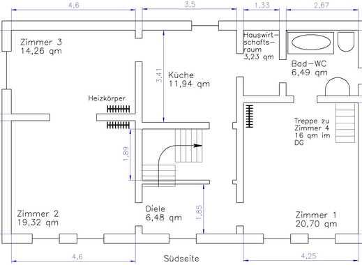 wohnung mieten schwalm eder kreis immobilienscout24. Black Bedroom Furniture Sets. Home Design Ideas