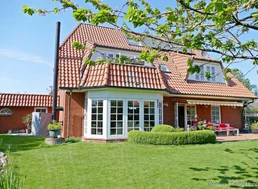 Husum Haus Kaufen : haus kaufen in ostenfeld husum immobilienscout24 ~ Orissabook.com Haus und Dekorationen