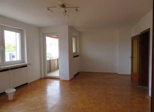 3-Zimmer-Wohnung in Essen- Burgaltendorf