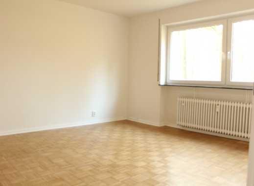 Wohnung mieten in kappeln immobilienscout24 for 1 zimmer wohnung flensburg