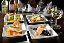 Top Gastronomie Baden-Baden