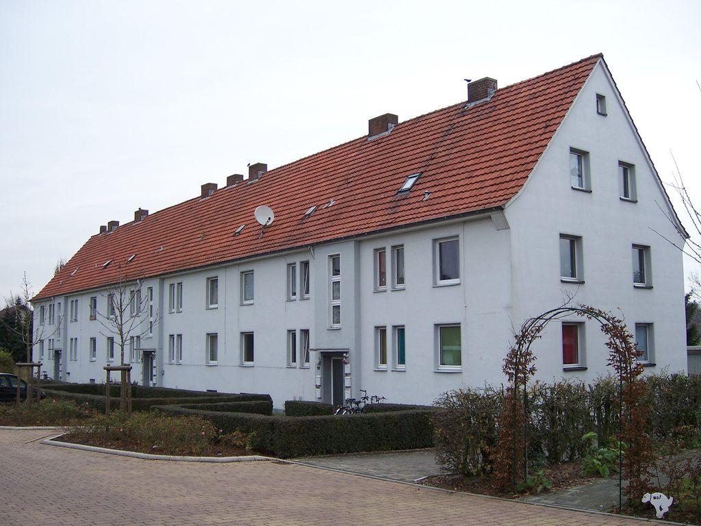 Fabrikstraße 45-49