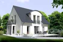 Wunderschönes Einfamilienhaus in Blankenbach ruhige