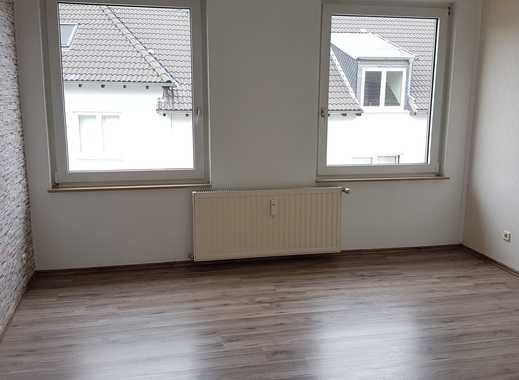 Helle 2,5-Raum-Wohnung (64 m2) in ruhiger Lage