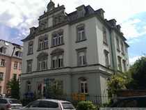SUPER PREIS 3-Zimmer Altbau-Wohnung in