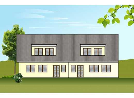 Bauträgerfrei! Hier können Sie Ihre Wohnträume verwirklichen!