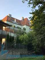 Immobilien Lerchenberger Hochwertige 5-Zimmer-Eigentumswohnung in