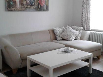 wg hildesheim wgs in hildesheim kreis hildesheim und umgebung bei immobilien scout24. Black Bedroom Furniture Sets. Home Design Ideas