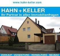 Haus Uhingen